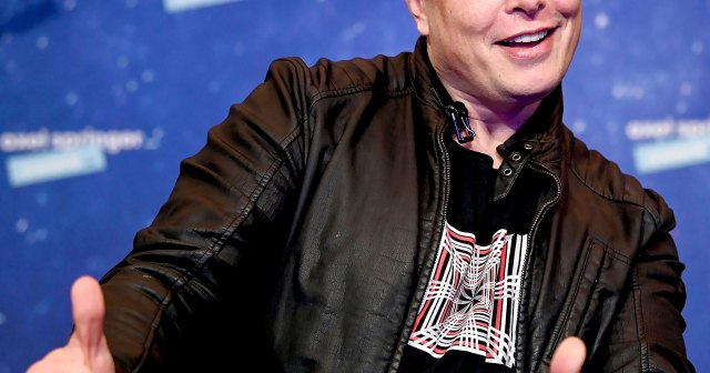 Who is Elon Musk? 5 Things to Know Ahead of His 'Saturday Night Live' Hosting Debut.jpg