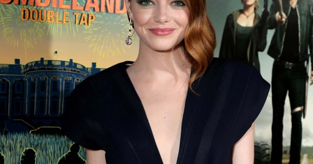 Emma Stone Is a 'Very Hands-On Mom' Since Welcoming Baby Girl With Husband Dave McCary.jpg
