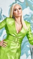 Erika Jayne Reached Breaking Point During Season 11 RHOBH Video