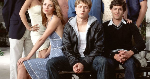 Everything 'The O.C.' Cast Has Said About a Possible Reboot.jpg