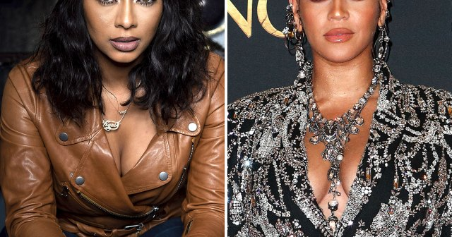 Keri Hilson and Beyoncé Had a 'Healing' Moment That Squashed Their Alleged Feud.jpg