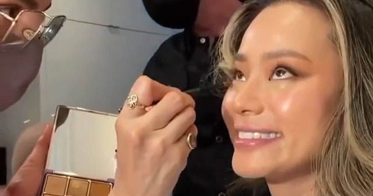 Jamie-Chung-Hairstylist-Shares-the-Secret-to-Her-Bouncy-Waves-at-the-SAG-Awards-2021-SAGs.jpg?crop=0px,67px,640px,336px&resize=1200,630&ssl=1&quality=86&strip=all