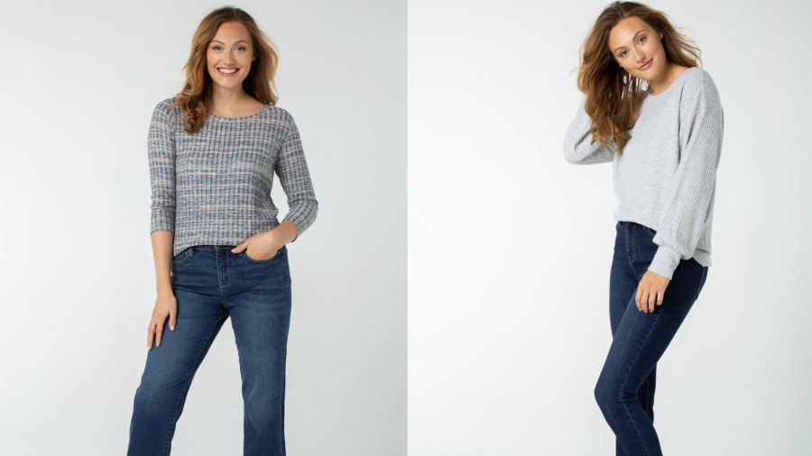 Liverpool-Jeans-Eco-Collection