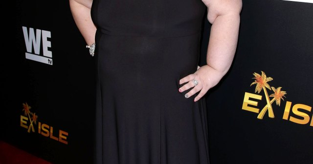 Mama June Shannon Shares Parenting Dos and Don'ts: Tattoos, Dating and More.jpg