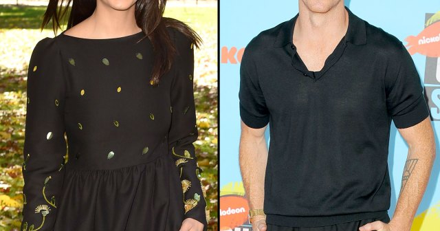 Nina Dobrev and Shaun White Are Heading Toward an Engagement: 'Around the Corner'.jpg