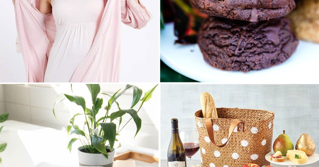 Mother's Day Gift Guide 2021: Perfect Presents to Pamper Moms.jpg