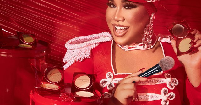 Patrick Starrr Says Kris Jenner Encourages Him as an Entrepreneur: 'She's a Dream to Work With'.jpg