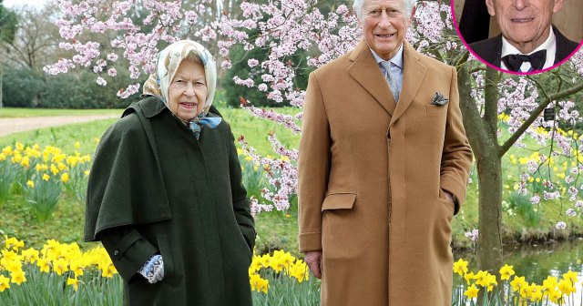 Prince Charles Visits Queen Elizabeth II After Prince Philip's Death.jpg
