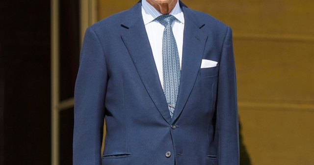Prince Philip Will Not Be Given a State Funeral Due to 'Pandemic Protocols'.jpg