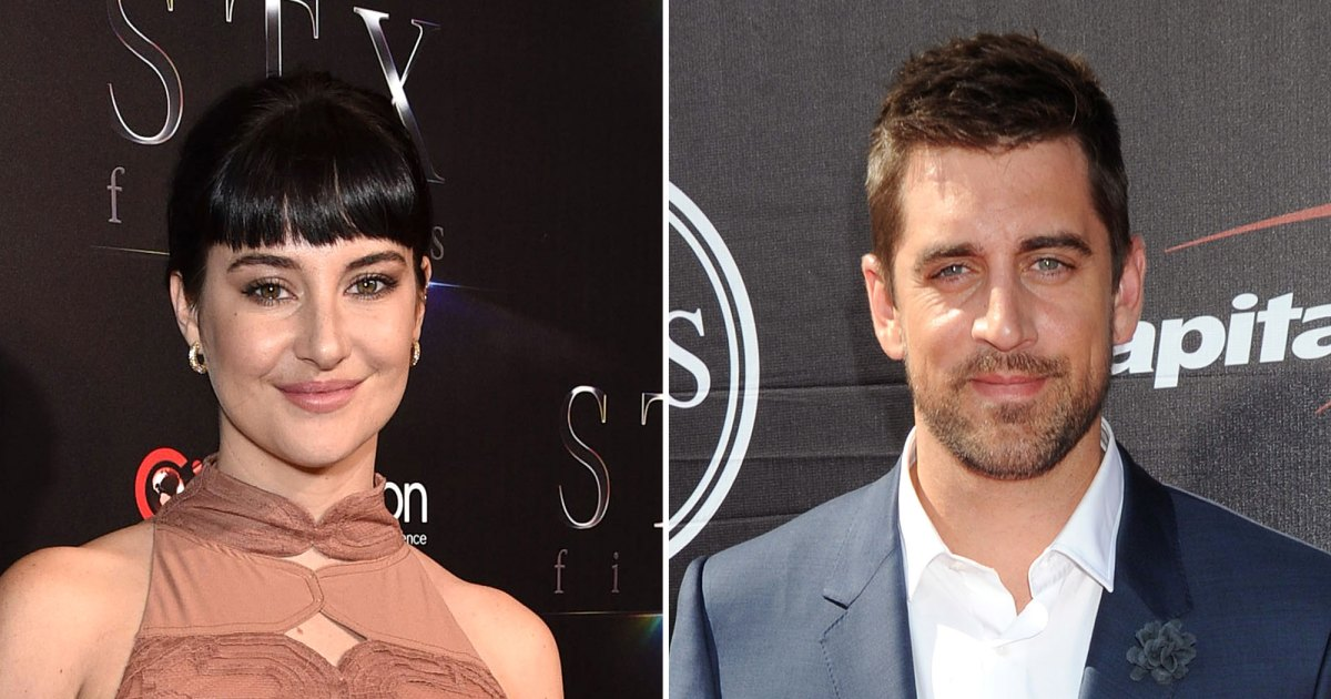 Shailene-Woodley-and-Aaron-Rodgers-Give-1st-Glimpse-Into-Their-Lives-Together.jpg?crop=0px,0px,2000px,1051px&resize=1200,630&ssl=1&quality=86&strip=all