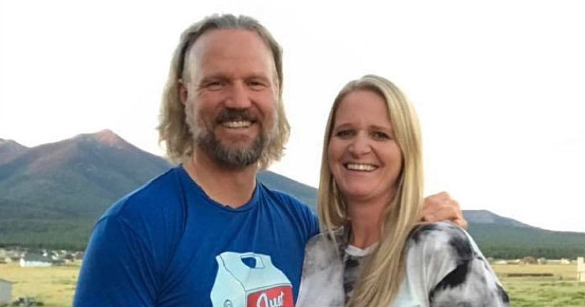 Sister-Wives-Christine-Brown-Reveals-She-Had-a-Rough-Relationship-With-Kody-Brown.jpg?crop=0px,2px,729px,383px&resize=1200,630&ssl=1&quality=86&strip=all