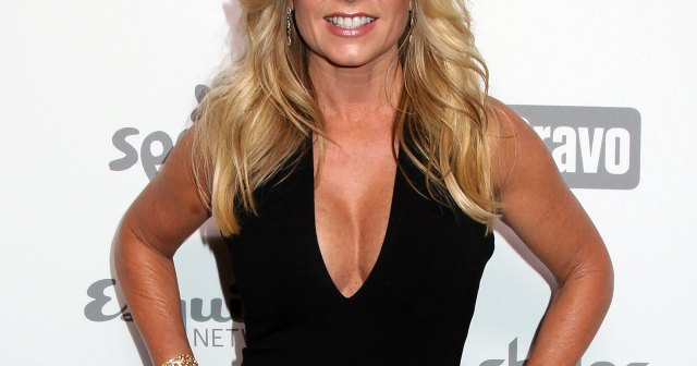 Tamra Judge Reveals Whether She Was Asked to Be on 'Real Housewives' Mashup Series.jpg