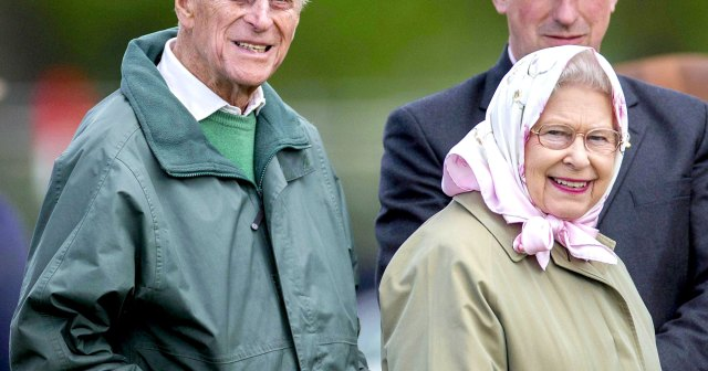 The Royal Family's Sweetest Quotes About 'Legend' Prince Philip.jpg