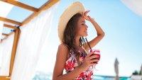 Vacation-Dress-Stock-Photo