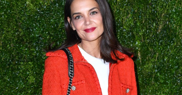 7 Audible Finds From Katie Holmes' Personal Book Picks.jpg