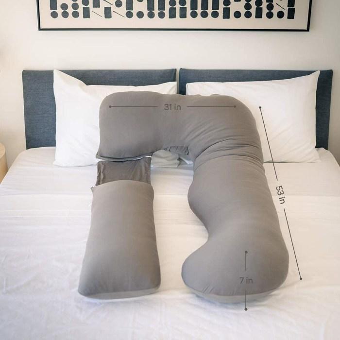oreiller-de-corps-de-grossesse-pharmeoc
