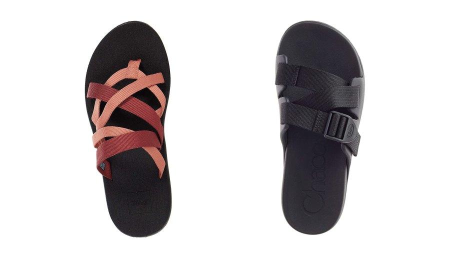 slide-sandals-comfier-than-birkenstock