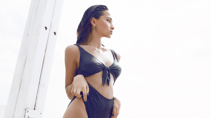 tummy-control-high-waisted-bikinis