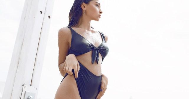 17 of the Best Secret Tummy-Control Bikinis That Will Flatter Your Figure.jpg