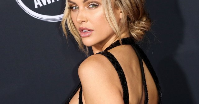 13 Biggest Bombshells From Lala Kent's New Book About 'Vanderpump Rules,' Randall Emmett and More.jpg