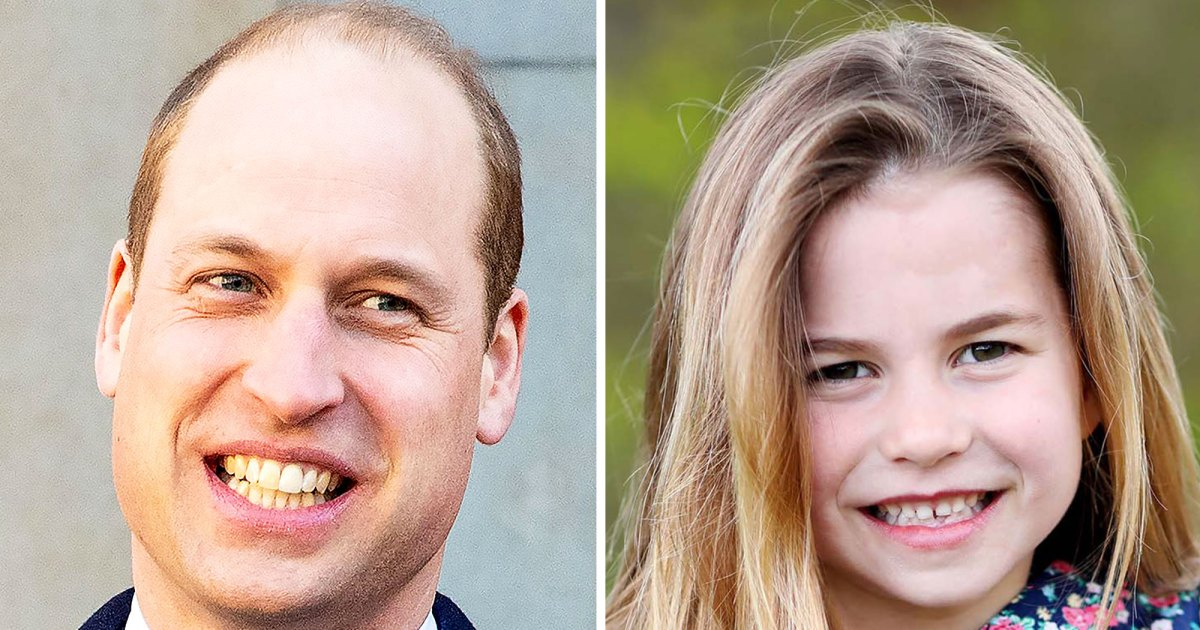 6-Going-16-Prince-William-Says-Charlotte-Tells-People-Shes-Teenager.jpg?crop=0px,14px,2000px,1050px&resize=1200,630&ssl=1&quality=86&strip=all