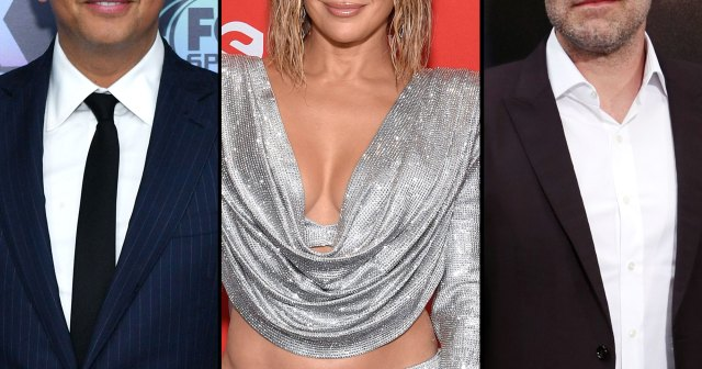 Alex Rodriguez Has 'Daddy Dinner Date' With 2 Daughters Amid Jennifer Lopez and Ben Affleck Reunion.jpg