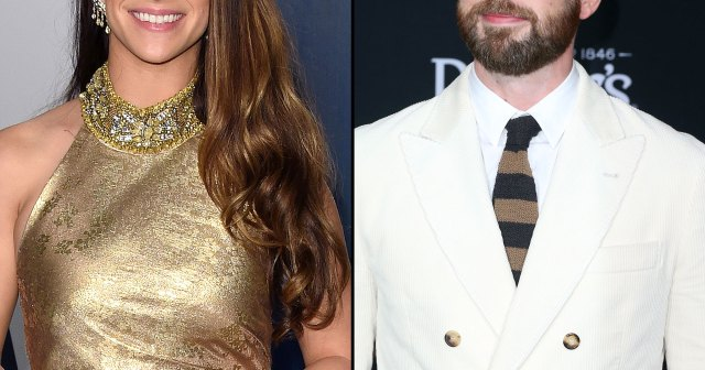 Aly Raisman Has Been Friends With Chris Evans 'for Years' — And Their Dogs Are Just as Close.jpg