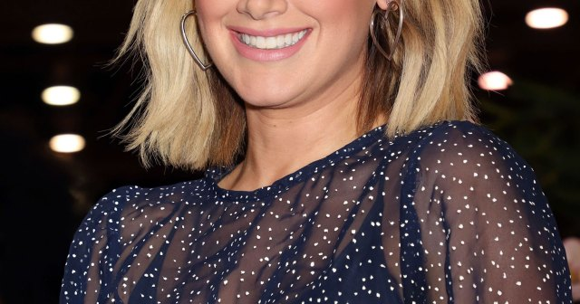 Ashley Tisdale Shows Daughter Jupiter's Face for 1st Time While Celebrating Mother's Day: Photos.jpg