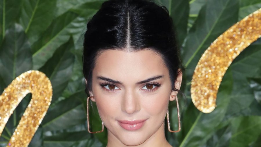 Baby Fever Kendall Jenners Quotes About Wanting Kids Over Years