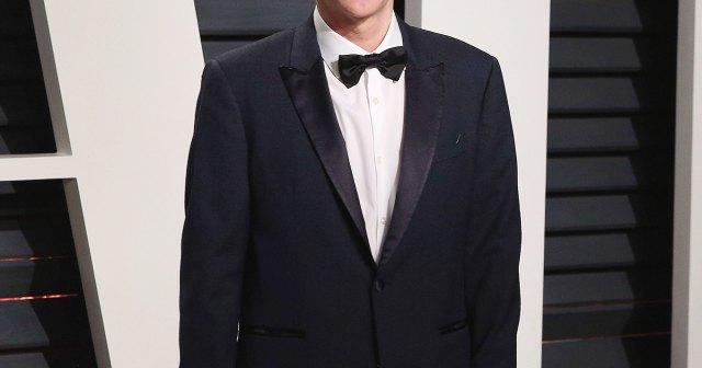 Tom Hanks, Idris Elba, Colton Underwood and More Stars Who Tested Positive for Coronavirus.jpg