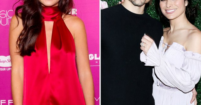 Caila Quinn Reveals Regrets Regarding 'Bachelor in Paradise' Love Triangle With Ashley Iaconetti and Jared Haibon.jpg