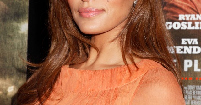 Eva Mendes' Insecurities From Her 20s Included Her 'Weird' Face to 'Odd' Bone Structure.jpg