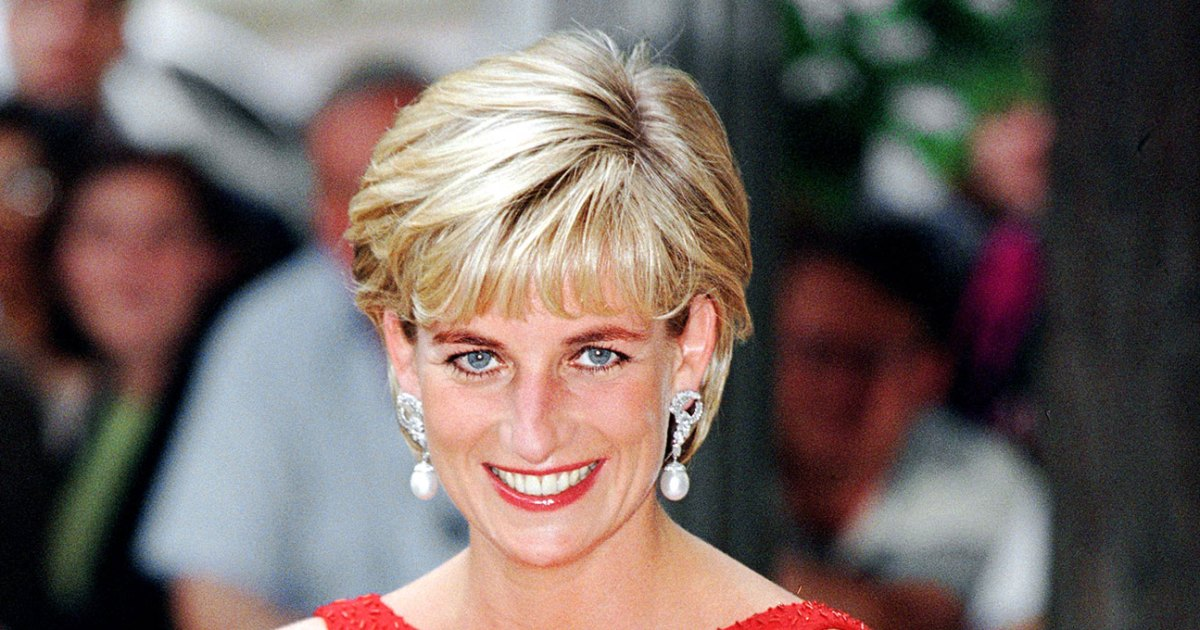 Everything to Know About Princess Diana's Statue Unveiling: When It's Happening, Who's Attending and More