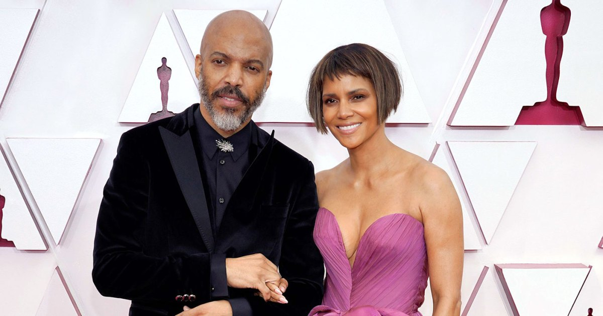 Halle-Berry-Claps-Back-at-Troll-About-Her-Relationship-With-Van-Hunt.jpg?crop=0px,23px,1406px,739px&resize=1200,630&ssl=1&quality=86&strip=all