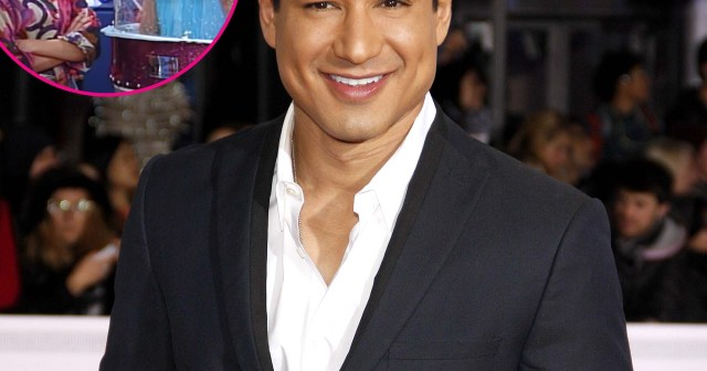 Mario Lopez Jokes About Saved by the Bell's A.C. and Jessie's Future: I Don't Want to Be a 'Home-Wrecker' or 'Rebound'!.jpg