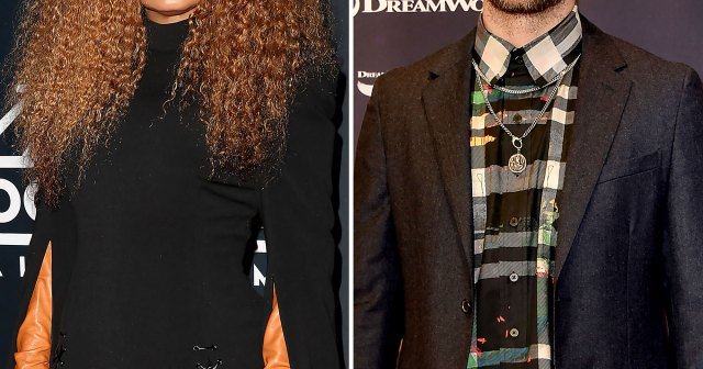 Janet Jackson's Family Wants to 'Move Forward' From Super Bowl Drama After Justin Timberlake's Public Apology.jpg