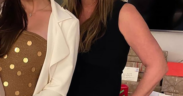Jeana Keough Says Vicki Gunvalson Offered to Drive Her to Florida When Daughter Kara's Son McCoy Died.jpg