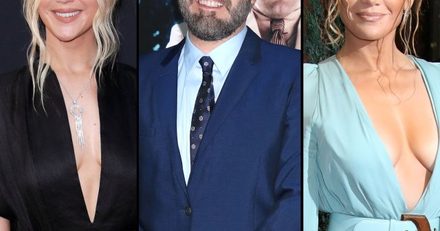 Jennifer Lawrence Can't Handle Ben Affleck and Jennifer Lopez's Montana Reunion: 'Breaking F–king News!'.jpg