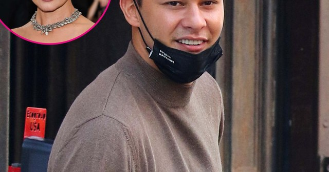 Katie Holmes' Ex Emilio Vitolo Jr. Spotted Partying With Friends After Their Split, Rejoins Raya.jpg