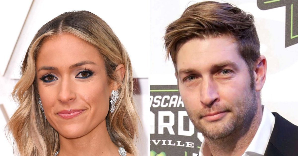 Kristin-Cavallari-Describes-Challenges-While-Coparenting-With-Jay-Cutler-Putting-United-Front-001.jpg?crop=0px,25px,1996px,1049px&resize=1200,630&ssl=1&quality=86&strip=all