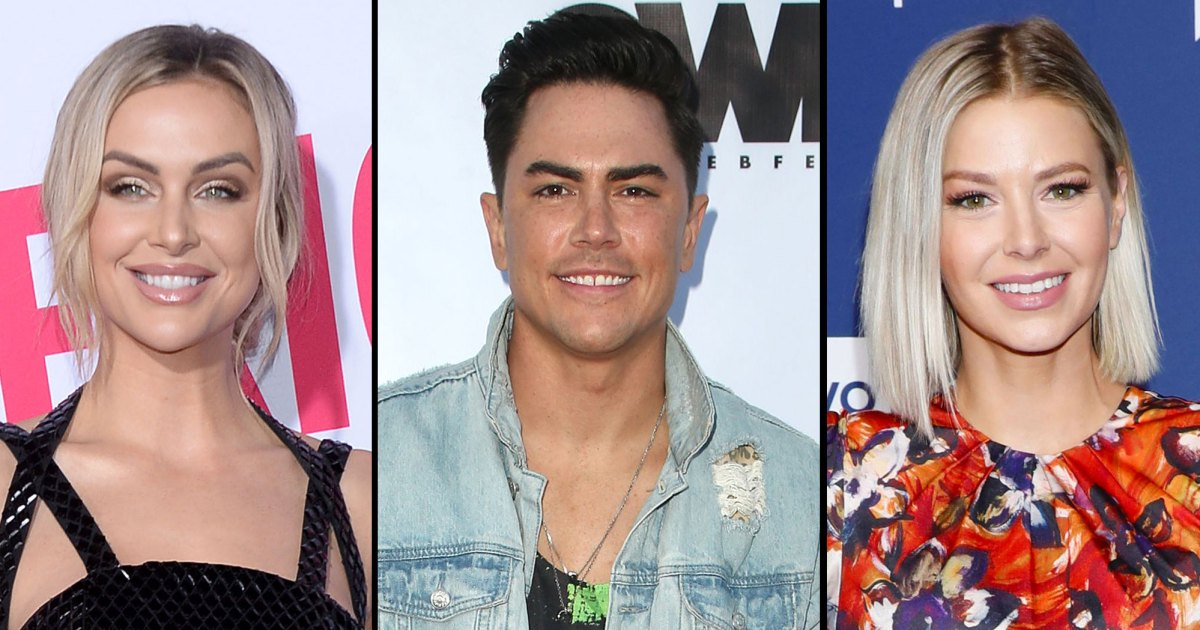 Lala-Kent-Tom-Sandoval-and-Ariana-Madix-Reveal-Their-Mindsets-Ahead-of-Vanderpump-Rules-Season-9.jpg?crop=2px,0px,2000px,1051px&resize=1200,630&ssl=1&quality=86&strip=all
