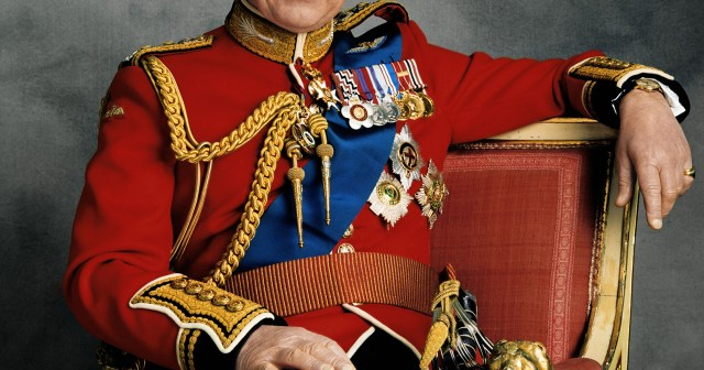 Prince Charles Through the Years: The British Heir Apparent's Life in Photos.jpg