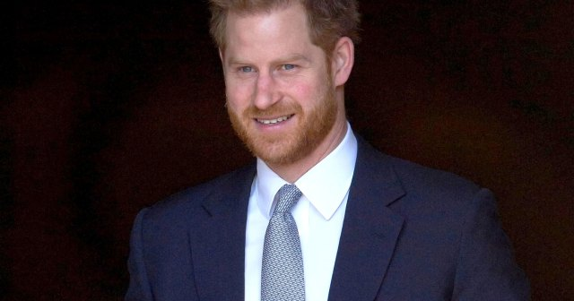 Prince Harry's New Series 'The Me You Can't See' Has Given Him 'Great Satisfaction'.jpg