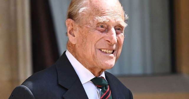Prince Philip's Cause of Death Revealed by Queen Elizabeth II's Physician.jpg