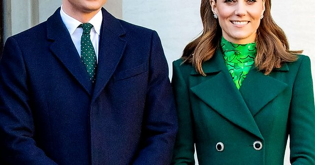 Prince William and Duchess Kate Launch Their Official YouTube Channel.jpg