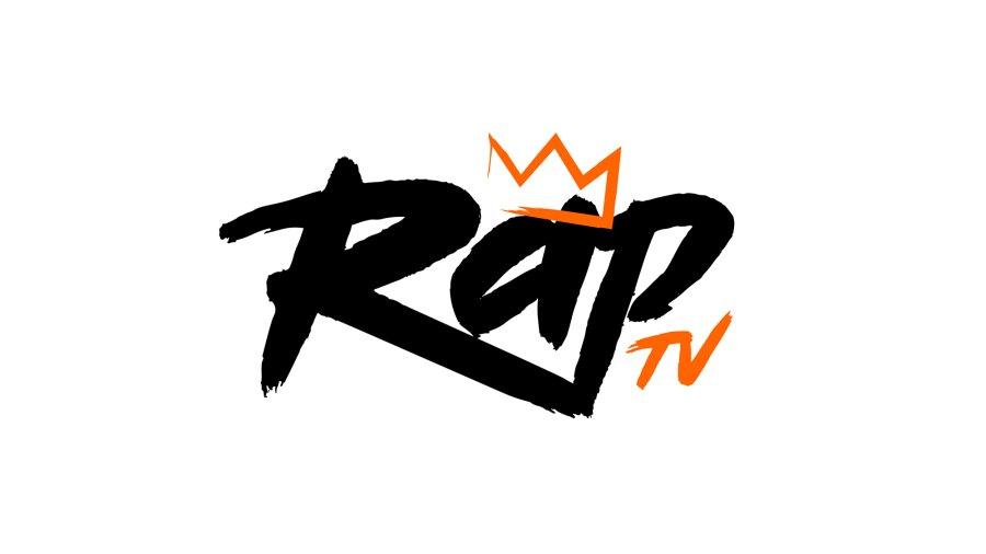 Rap-TV
