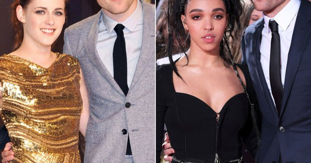 Robert Pattinson's Dating History: Kristen Stewart, FKA Twigs and More.jpg