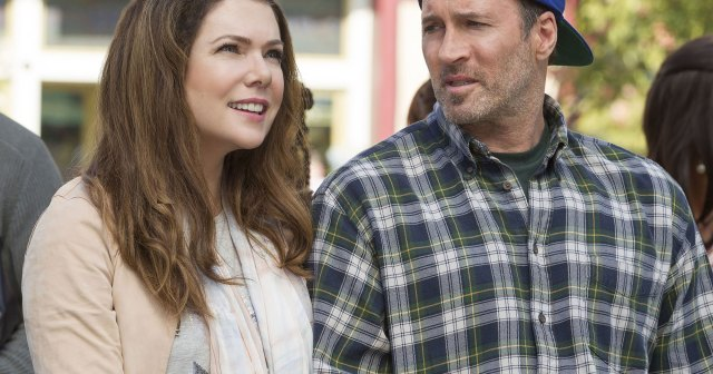 Scott Patterson's Favorite Luke and Lorelai Moment Might Surprise Fans: It's 'Absolute Perfection'.jpg