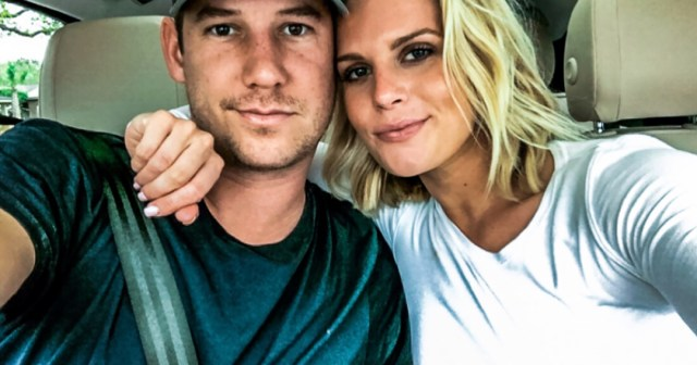 Southern Charm's Madison LeCroy and Austen Kroll Hang Out Together After Split.jpg