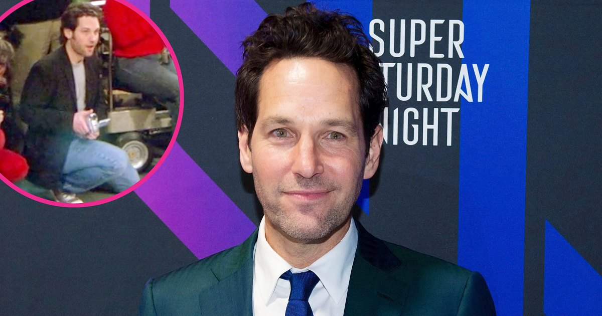 Spotted-Paul-Rudd-Filmed-Friends-Finale-With-His-Camcorder-0001.jpg?crop=0px,0px,2000px,1051px&resize=1200,630&ssl=1&quality=86&strip=all